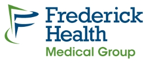 Frederick Health Medical Group logo